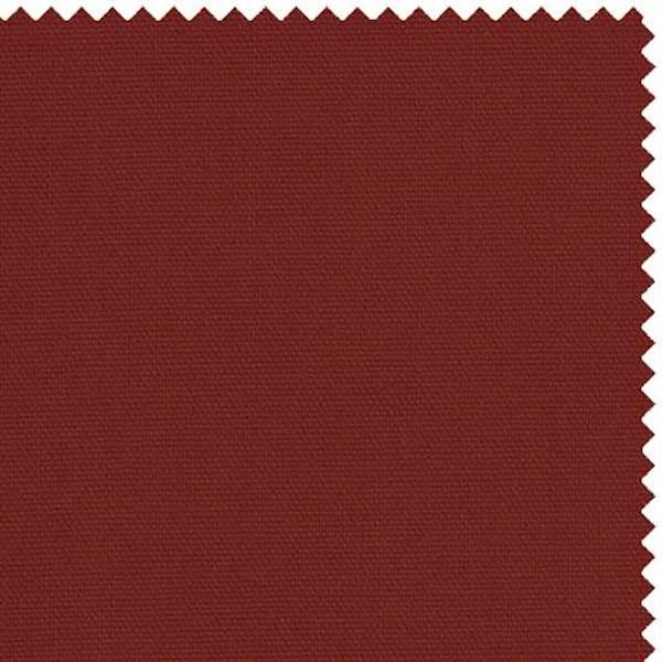 Poplin Sangria Custom Pillow Cover 937