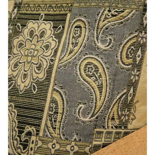 Casablanca Custom Pillow Cover 619