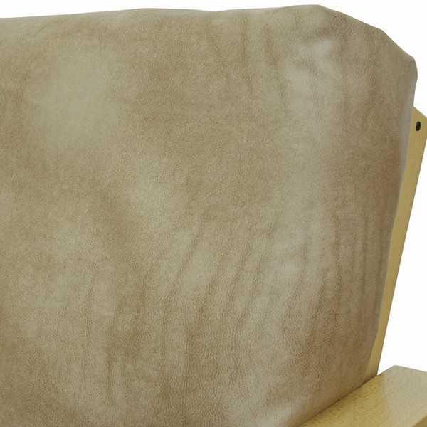 Dunbar Tan Custom Pillow Cover 128