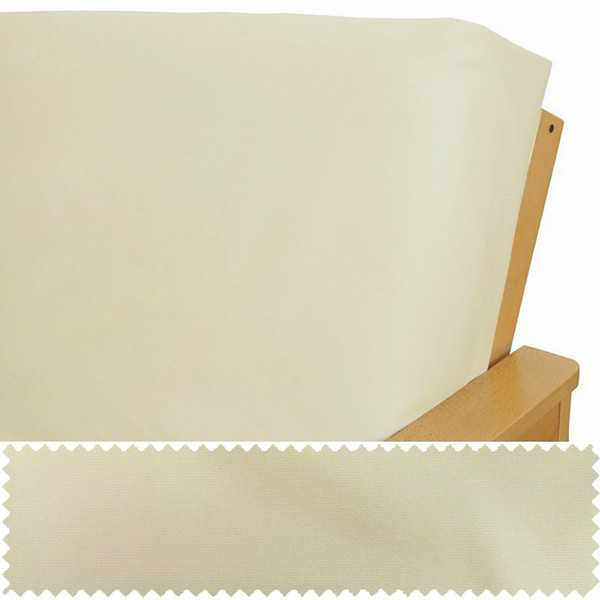 Poplin Buttercup Custom Pillow Cover 916