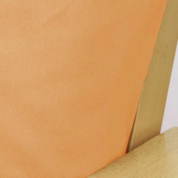 Poplin Melon Zippered Cushion Cover 907