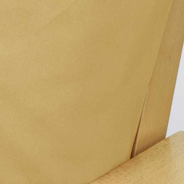 Poplin Sundance Zippered Cushion Cover 919