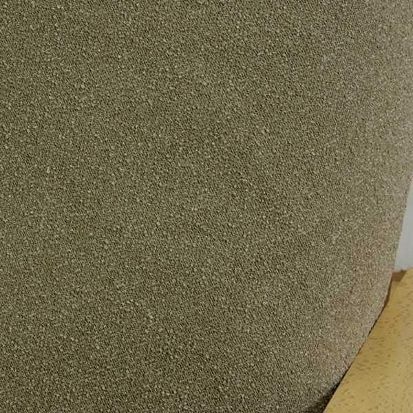 Shimmering Custom Pillow Cover 121