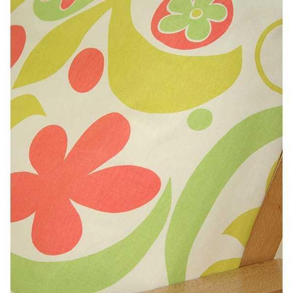 Woodstock Custom Pillow Cover 126