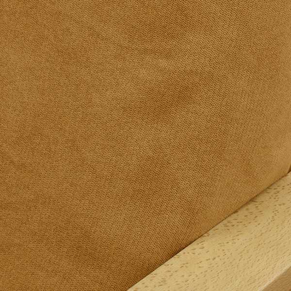 Geo Adobe Custom Pillow Cover 36