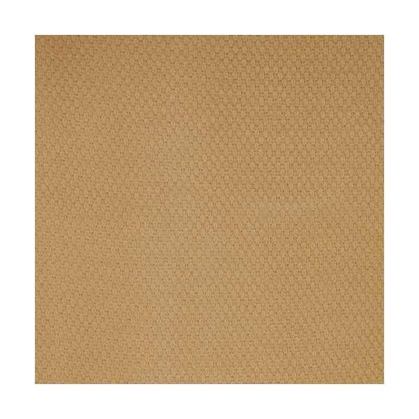 Stretch Pique Gold Nugget Zippered Cushion Cover 709