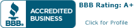 Futonstogo.com. is a BBB Accredited Business. Click for the BBB Business Review