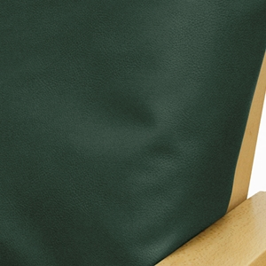 leather-look-emerald-futon-cover-153