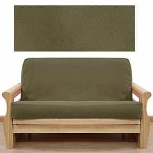 microsuede-moss-futon-cover-140