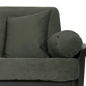 velour-forest-pillow-72