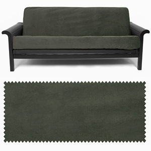 velour-forest-futon-cover-72