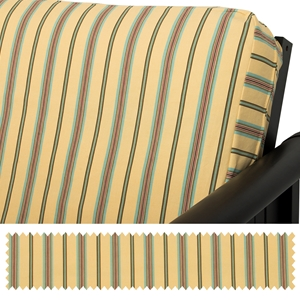 sunny-isles-stripe-fitted-mattress-cover-104