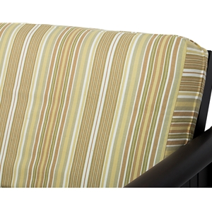monica-stripe-fitted-mattress-cover-155