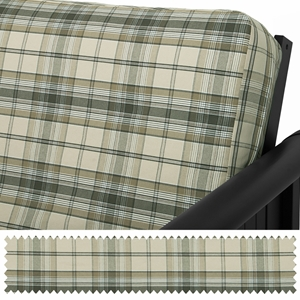 fern-denim-plaid-fabric-swatch-199