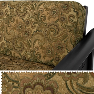avignon-floral-fitted-mattres-cover-112