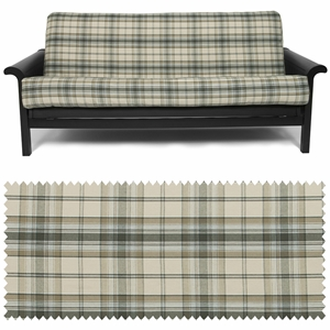 fern-denim-plaid-futon-cover-199