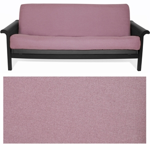 fancy-lilac-full-futon-cover-wth-2-pillows-68