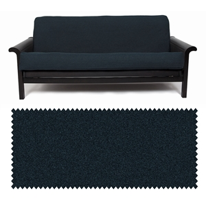 blue-denim-full-futon-cover-313