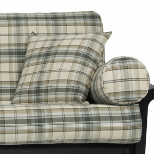 fern-denim-plaid-pillow-199