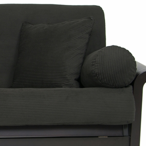 corduroy-onyx-pillow-145