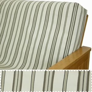 willow-stripe-fabric-swatch-195