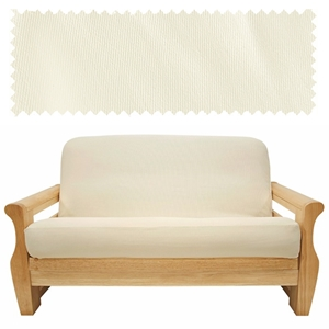 twill-off-white-futon-cover-420