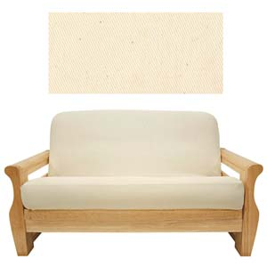 solid-natural-futon-cover-407