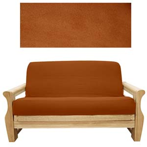 suede-rust-futon-cover-616