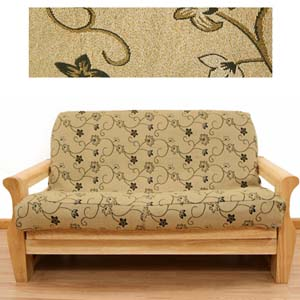 charlotte-full-futon-cover-wth-2-pillows-620