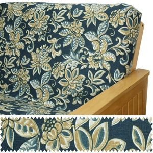 aloha-outdoor-fabric-swatch-10