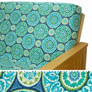 outdoor-bindis-summer-skirted-futon-cover-206