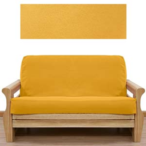 ultra-suede-gold-yellow-futon-cover-643