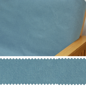 light-blue-denim-futon-cover-450
