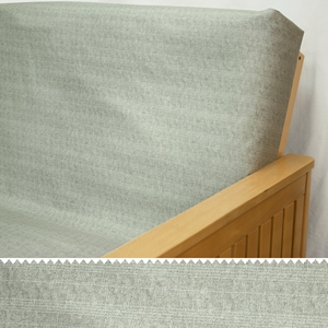palladium-gray-pillow-77