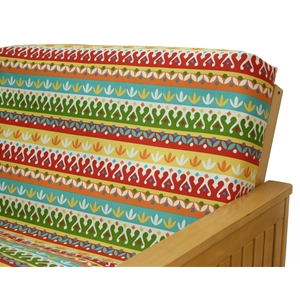 fiesta-outdoor-pillow-67