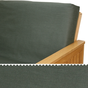slate-stone-denim-daybed-cover-102
