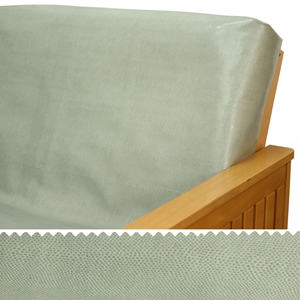 faux-leather-gator-futon-cover-124