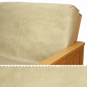 faux-leather-bone-fitted-mattress-cover-112