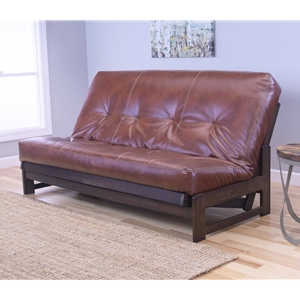 low-arm-reclaimed-mocha-full-futon-frame