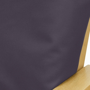 faux-leather-grape-pillow-212