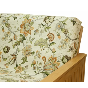 elma-bloom-click-clack-futon-cover-206