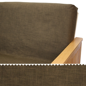 clyde-chocolate-click-clack-futon-cover-144