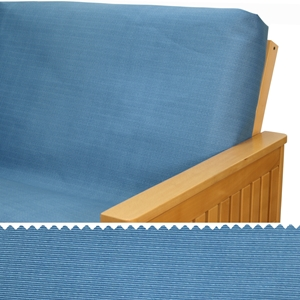 fiera-marine-daybed-cover-110