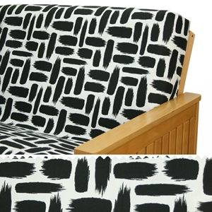 baja-shadow-daybed-cover-117