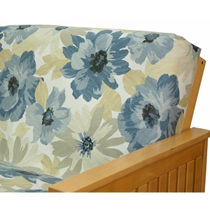 kobila-twilight-daybed-cover-64
