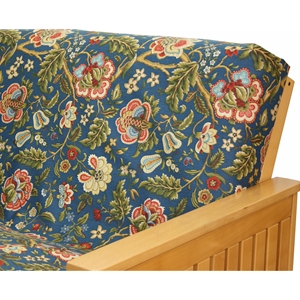 imperial-dress-jewel-futon-cover-41