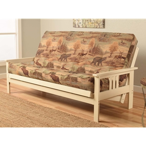 mission-arm-white-full-futon-frame-with-canadian-mattress