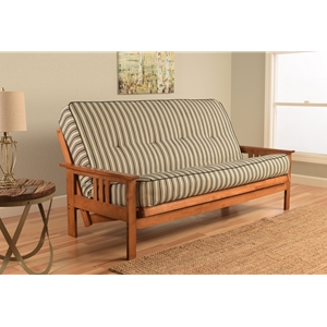 mission-arm-barbados-full-futon-frame-with-cozumel-navy-mattress