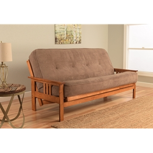 mission-arm-barbados-full-futon-frame-with-marmont-mocha-mattress