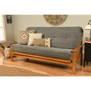mission-arm-butternut-full-futon-frame-with-marmont-thunder-mattress